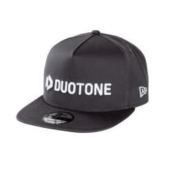 Duotone New Era Cap 9Fifty A-Frame Duotone