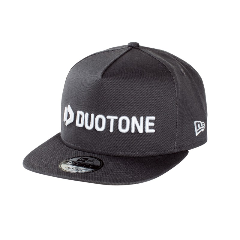 44900-5911  - Duotone New Era Cap 9Fifty A-Frame Duotone