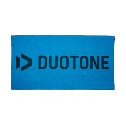 Duotone Beach towel blue