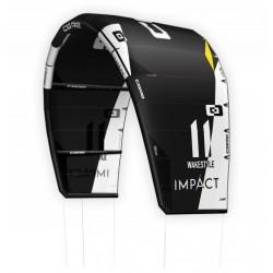 KIM2 Core Impact 2