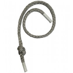 36900003 Ride Engine Replacement Sliding Rope