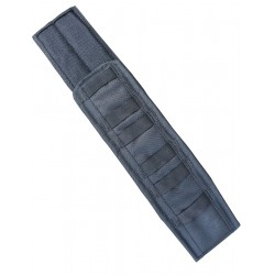 Ride Engine Herness replacement belt