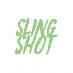 19604003  - Slingshot Mojito Tee