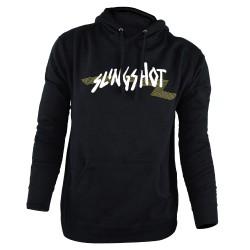 Slingshot Invert Hoodie