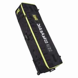 35006.190055.0  - Mystic Elevate Square LW Boardbag