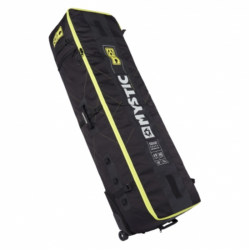 Mystic Elevate Square LW Boardbag