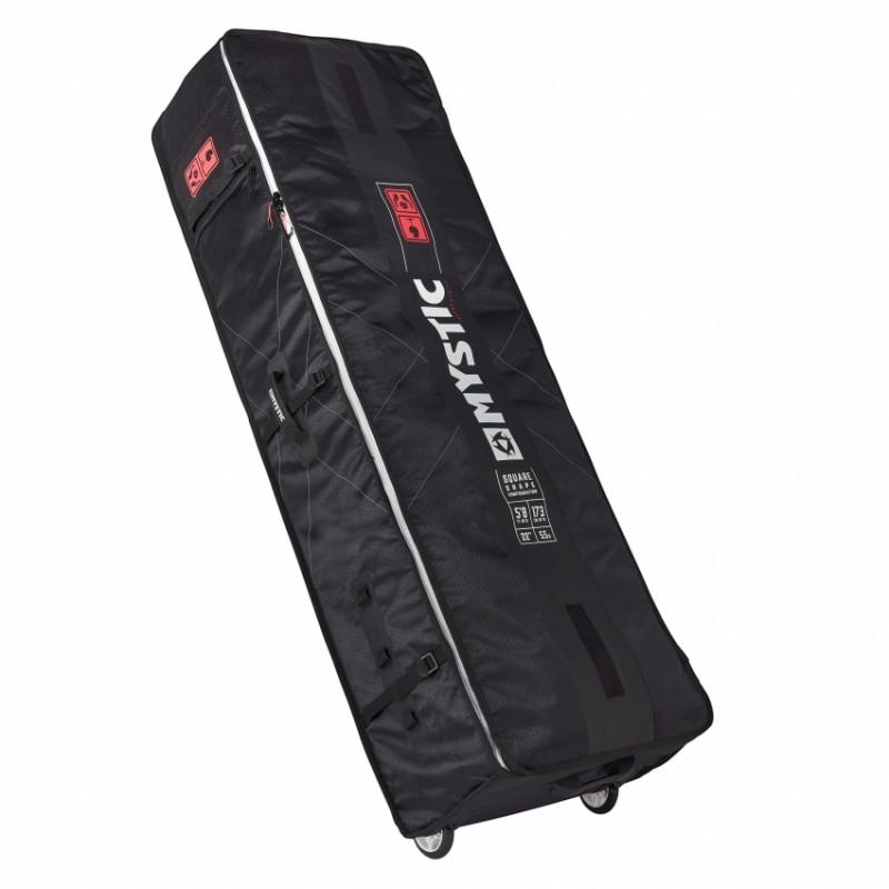 Mystic Gearbox Square Boardbag