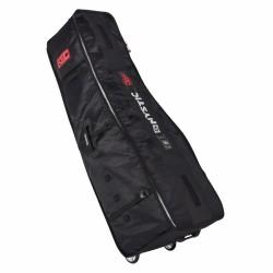 35006.190058.0 Mystic Golf Bag Pro black