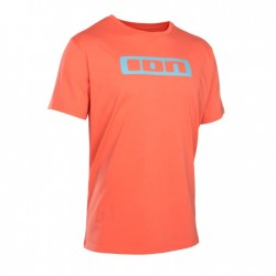 ION Tee SS Logo save corals