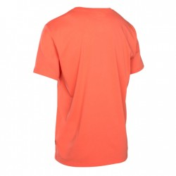 46902-5000  - ION Tee SS Logo save corals