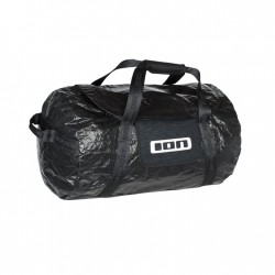 ION Universal Duffle Bag black