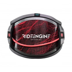 Ride Engine Elite Carbon...