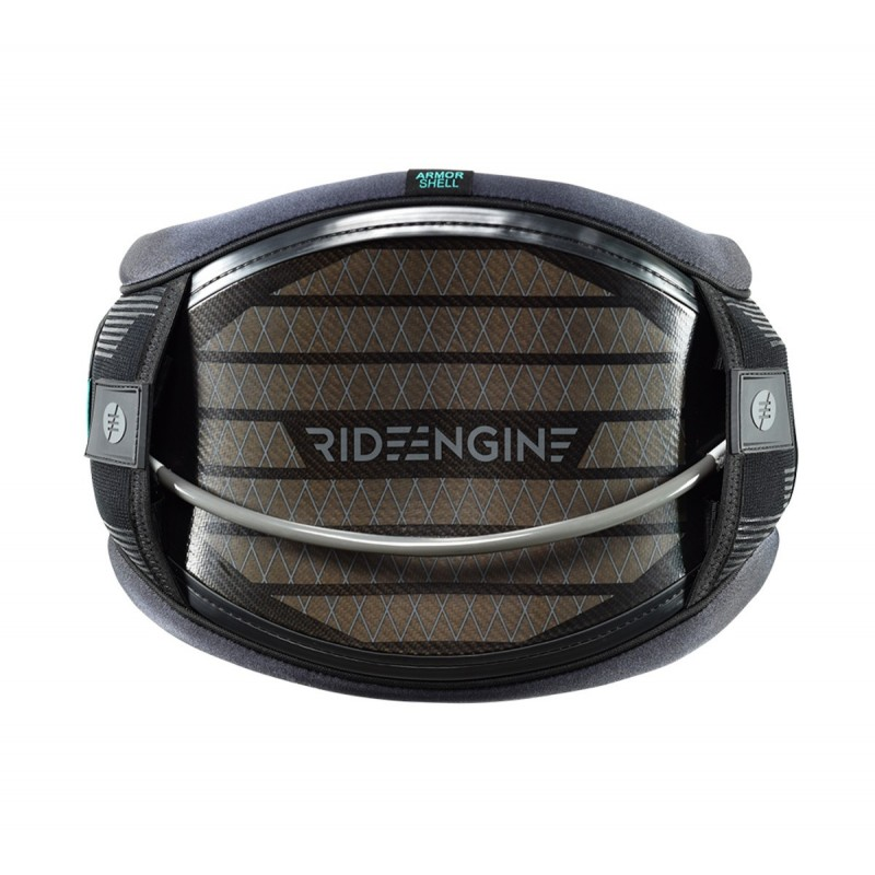 Ride Engine Prime Series Coast Harness 2019
