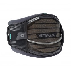 39013  - Ride Engine Prime Series Coast Harness 2019