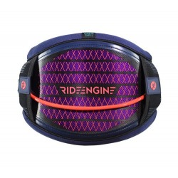 Ride Engine Prime Series Sunset Harness 2019