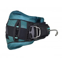 39013  - Ride Engine Prime Series Pacific Mist Harness 2019