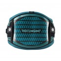 Ride Engine Prime Series Pacific Mist Harness 2019
