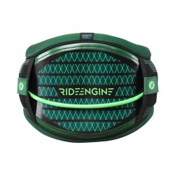 39013 Ride Engine Prime Series Island Time Harness 2019