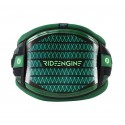 Ride Engine Prime Series Island Time Harness 2019