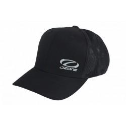 Ozone Flexfit Cap black