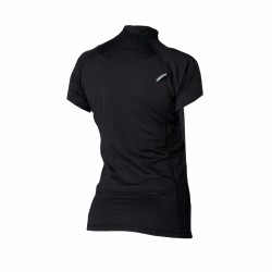 35001.140080.900  - Mystic Bipoly Thermo Vest SS woman