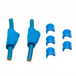 44900-8779  - Duotone Lazy Pump Repair Kit