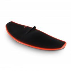 Slingshot Foilflügel Hover GlideInfinity 84cm Carbon Wing