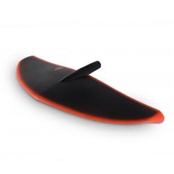 19711027  - Slingshot Foilflügel Hover GlideInfinity 76cm Carbon Wing