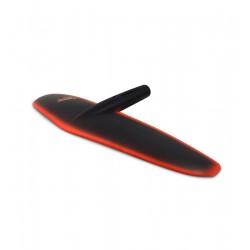 19711004  - Slingshot Foilflügel Hover Glide Time Code 57cm Carbon Wing