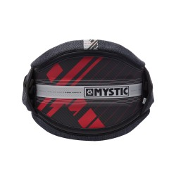 35003.190108.412  - Mystic Majestic X Waist Harness Navy Red