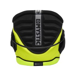 35003.190110.650  - Mystic Warrior V Waist Harness Lime
