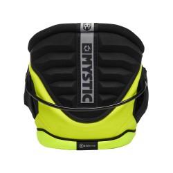 35003.190110.650  - Mystic Warrior V Waist Harness Lime