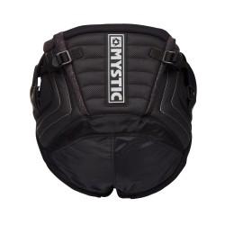 35003.180076.900  - Mystic Driver Seat Harness Black