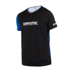 35001.190094  - Mystic Drip S/S Quickdry