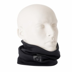 35002.170600  - Mystic MSTC Turtleneck 2mm