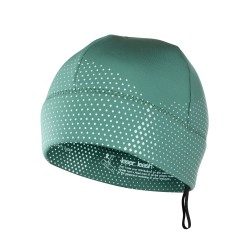 48900-4184  - ION - Neo Grace Beanie - Sea Green