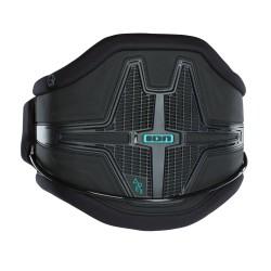 48902-4702  - ION - Kite Waist Harness Apex 7 - black