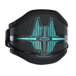 48902-4702  - ION - Kite Waist Harness Apex 7 - black/blue