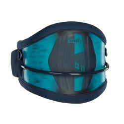 48902-4705  - ION - Kite Waist Harness Riot CS 13 - dark Blue