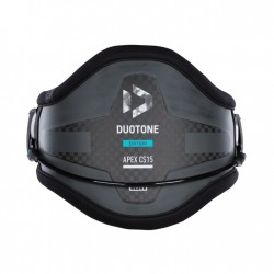 48902-4700  - ION - Kite Waist Harness Apex CS 15 - DT_Edition