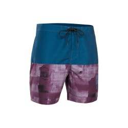 46902-5708  - ION - Boardshorts Periscope 17'' - ocean blue