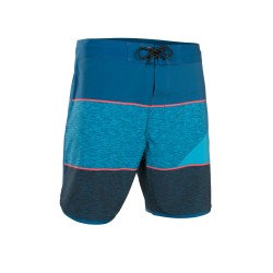46902-5704  - ION - Boardshorts Avalon 18'' - ocean blue
