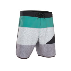 46902-5704  - ION - Boardshorts Avalon 18'' - sea green