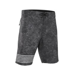 46902-5700  - ION - Boardshorts ION Logo 20'' - black