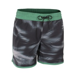 46903-5703  - ION - Boardshorts Mandiri WMS - sea green