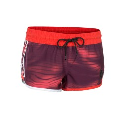 46903-5701  - ION - Hotshorts Tally WMS - save corals