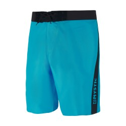 35107.190077.400  - Mystic Brand Solid Boardshort Blue