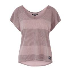 35105.190543.341  - Mystic Camryn Tee Dawn Pink