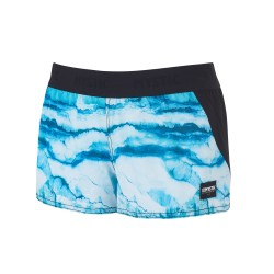 35107.190566.690  - Mystic Dazzled Boardshort Mint