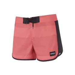 35107.190564.383  - Mystic Chaka Boardshort Faded Coral